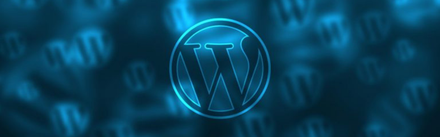 5 Benefits of a WordPress Website