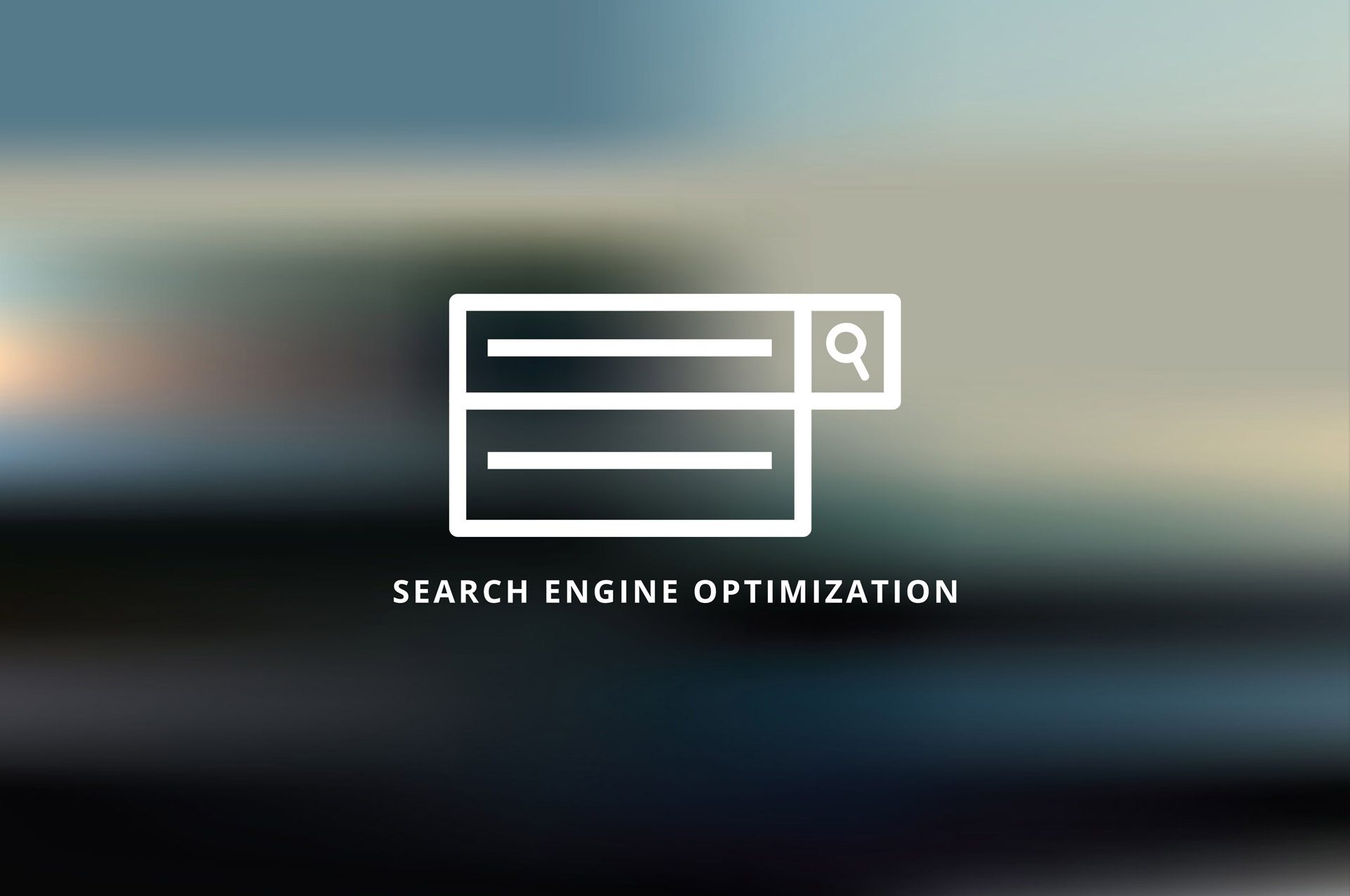 5 SEO Tips for Beginners