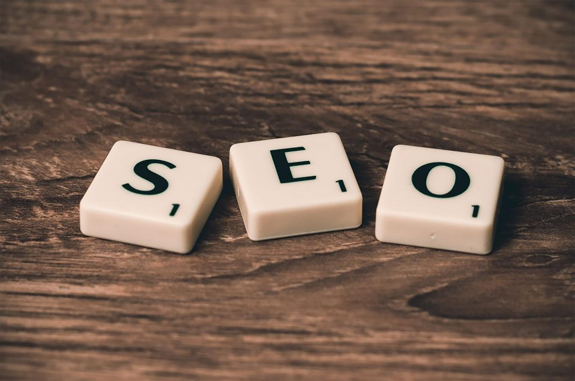 5 Beneficial Results of SEO