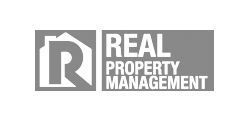 Client Realproperty
