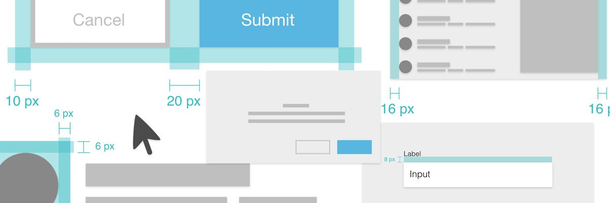 5 Tips When Redesigning Your Website