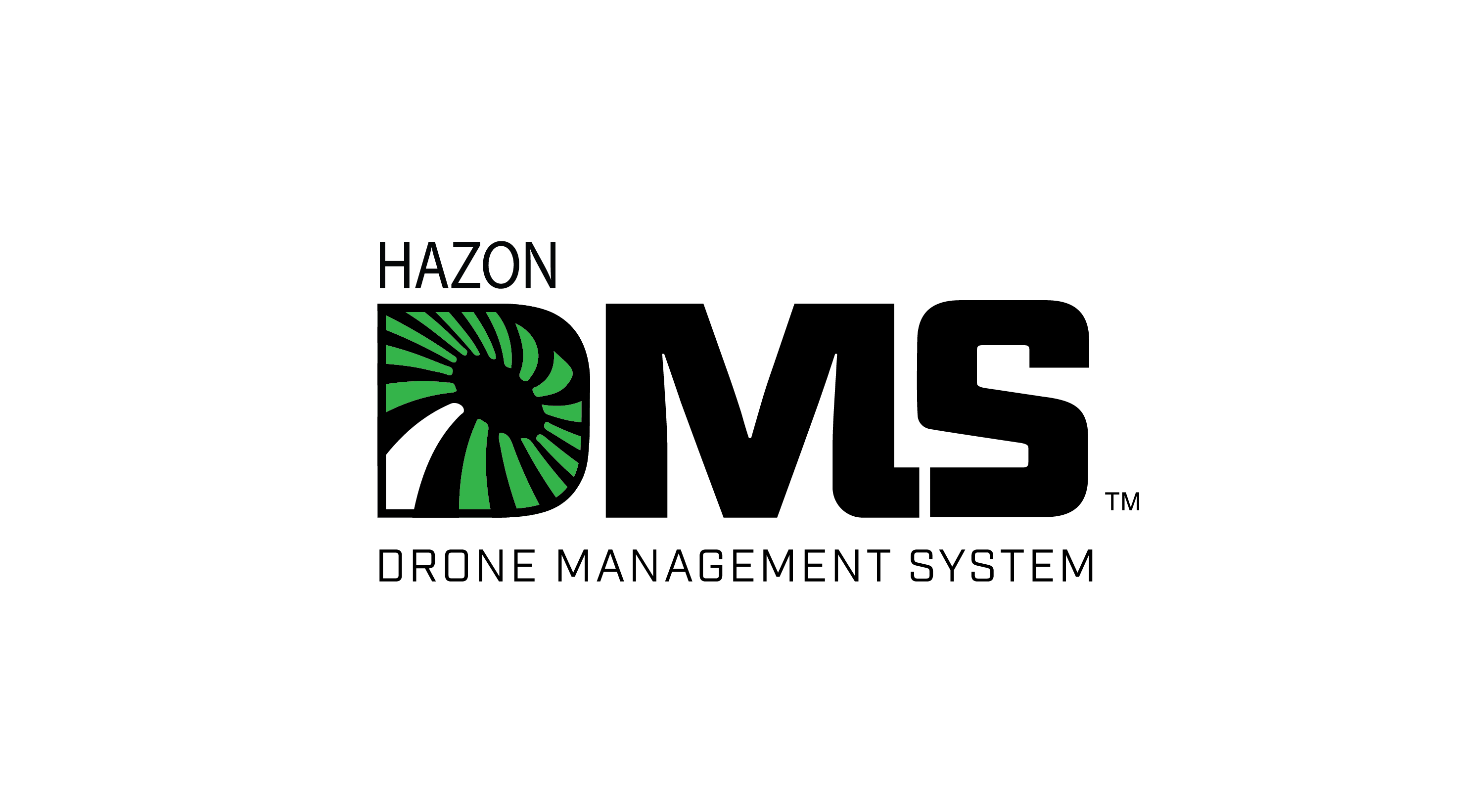 HAZON Solutions Drone Management System