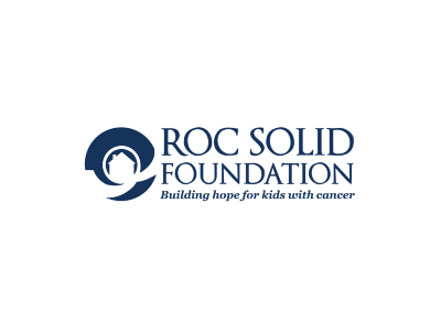 A Site That Rocs - Roc Solid Foundation