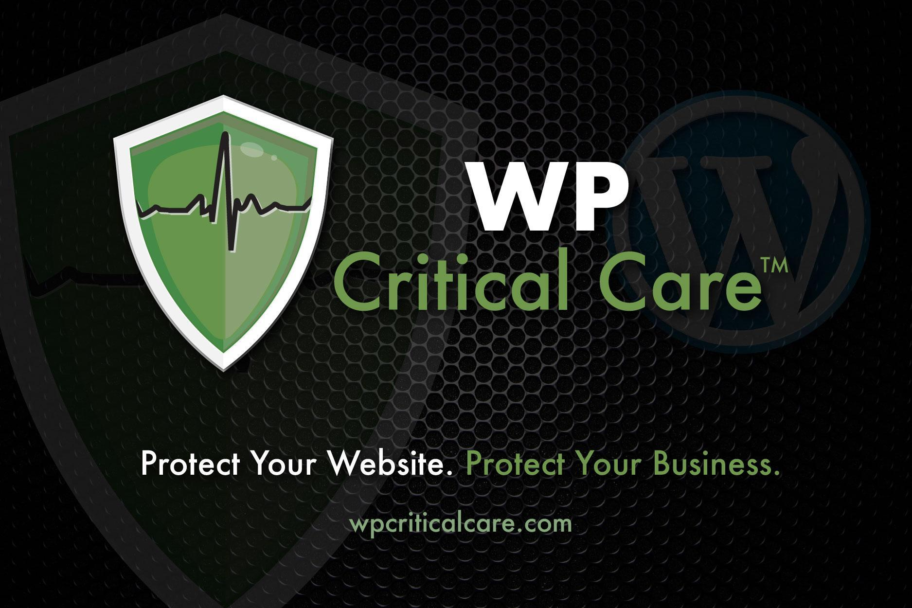 Array Digital launches WP Critical Care
