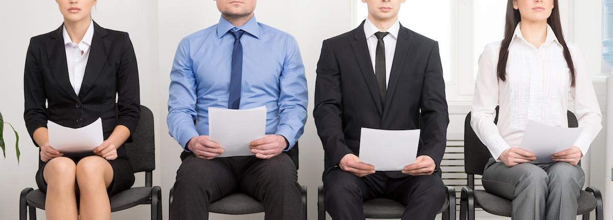 In-house or Hire it Out?