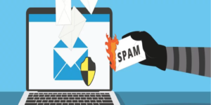 Reduce Emails from Your Website Going Into Spam