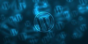 The Business Case for Switching to WordPress