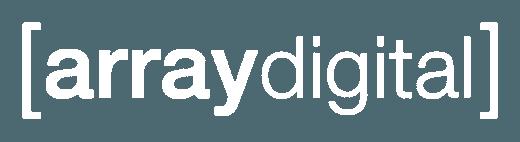 Array Digital - Digital Marketing