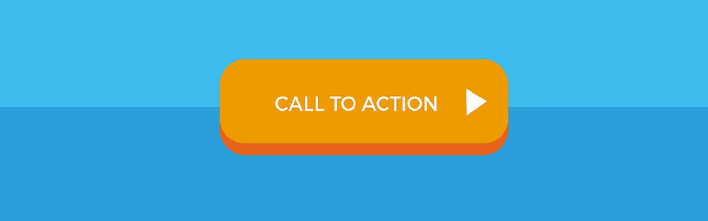 Why is a call to action important
