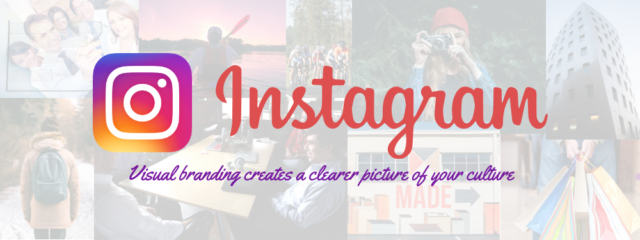 How to use instagram strategy