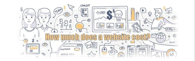 how-much-does-a-website-cost (1)