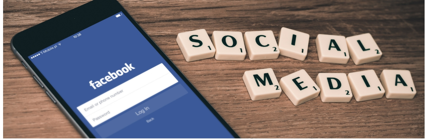 10 Do's and Don'ts of Maximizing Your Social Media Strategy