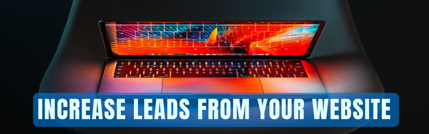 11 Do's and Don'ts of Increasing Leads From Your Website