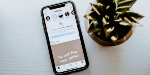 9 Ways to Use Instagram in Your Social Media Strategy