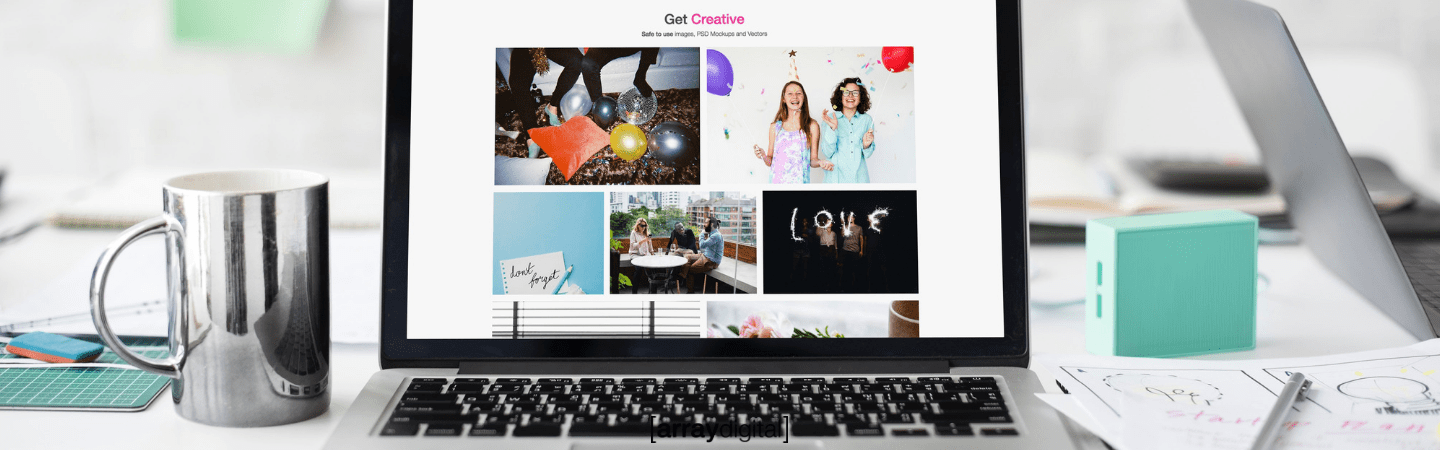 How to Create a Website: A Step-by-Step Guide