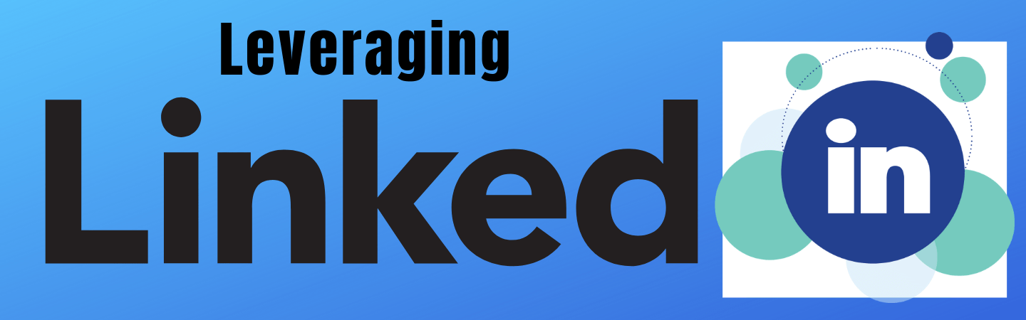 How to Leverage LinkedIn for Business Growth