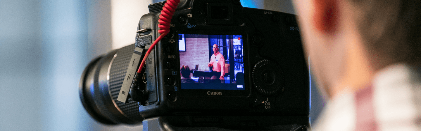 Client Reporting Tools: Why Video Is the Best Option