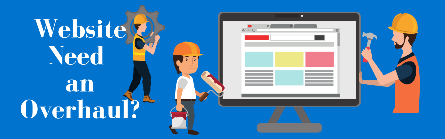 How to Use Website Design to Create an SEO-Friendly Homepage