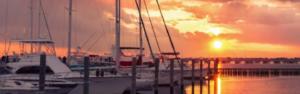 Website Design Chesapeake