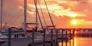 Website Design in Chesapeake