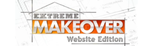 Web Design Virginia Beach Before and After Makeovers