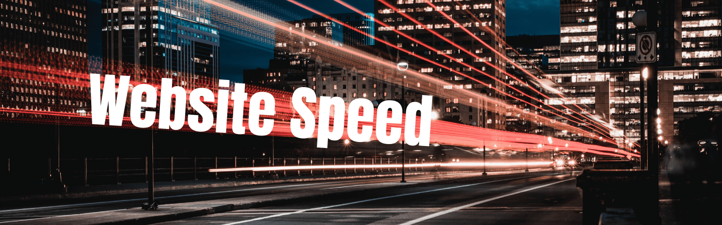 Website Speed: How to Improve It and Why It Matters