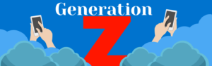Generation Z and social media marketing, a challenge for every entrepreneur and company