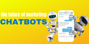 Messaging: The New Innovative Marketing Strategy