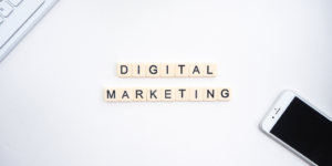 Do I Need A Digital Marketing Plan?