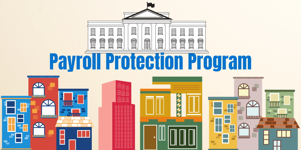 How to Apply for the Payroll Protection Program (PPP)